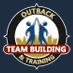 http://www.fortlauderdaleteambuilding.com/wp-content/uploads/2020/04/partner_otbt.png